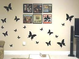 wall ideas light up wall art pictures of photo albums light up