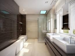badgestaltung fliesen ideen die 25 besten badezimmer ohne fliesen ideen auf innen