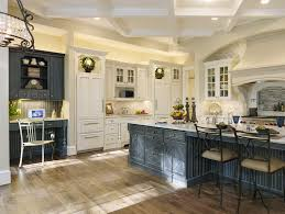 memphis kitchen cabinets different color kitchen cabinets traditional with coffered from