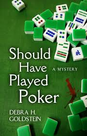 thanksgiving mahjong free online should have played poker a carrie martin and the mah jongg