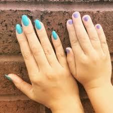 enjoy nail spa 16 photos u0026 107 reviews nail salons 148 e