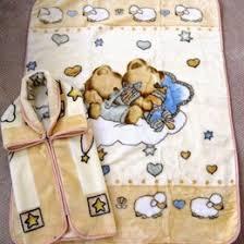 Farm Animals Crib Bedding by Baby Crib Bedding Shop Nursery Bedding Online Wayfair