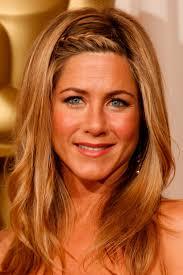 iconic celebrity blondes