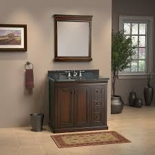 Costco Bathroom Vanities Canada by Covington Single Vanity Foremost Canada