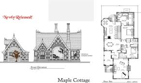 collection storybook homes plans photos home decorationing ideas