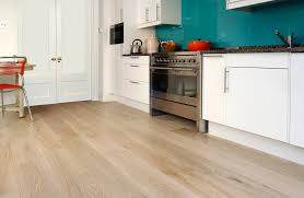 country coastal pale neutral wood floors wood