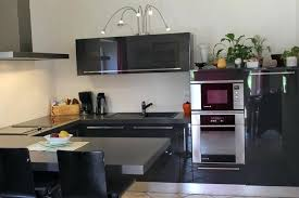 cuisine plus tv programme wwwcuisine agua de wwwcuisineactuellefr galette pralines