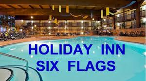 6 Flags St Louis Six Flags St Louis Hotels Rouydadnews Info