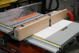 table saw router table i did this on my ridgid table saw the wing gave some room for a