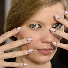 summer nail color trends 2014 2016 spring summer nail polish trends fashion trend seeker