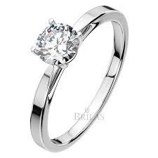 zásnubní prsteny brilas