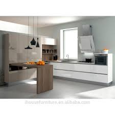 kitchen cabinets sets kitchen cabinets sets suppliers and
