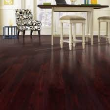 furniture awesome mohawk hardwood flooring for modern room design