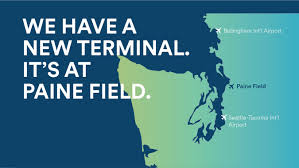 Alaska Air Map by Alaska Airlines To Begin Scheduled Commercial Air Service From