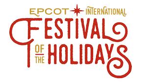 holidays around the world is transforming into epcot international