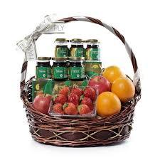 High End Gift Baskets Get Well Soon Flower U0026 Hamper Delivery Singapore A Better Florist