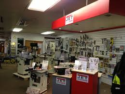 Jet Woodworking Tools Uk by Gallery