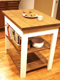build your own butcher block kitchen island remarkable how to a