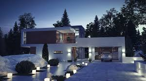 ultra modern houses the most the stunning ultra modern house designs youtube in