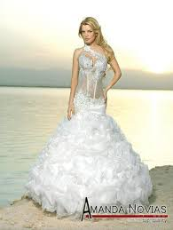 style wedding dresses arabic mermaid style wedding dresses special dress the
