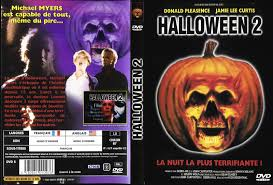 the horrors of halloween halloween ii 1981 newspaper ads vhs