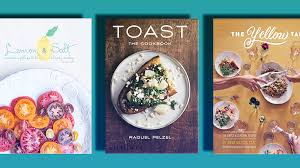 best cookbooks the best cookbooks for fall 2015 stylecaster