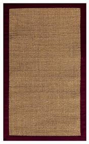 Sisal Outdoor Rugs Sisal Outdoor Rugs Concept Home Decoration Ideas