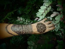 25 best jagua tattoos images on pinterest buddhism dreams and