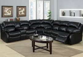 Sofa Sectionals Costco Pottery Barn Fabric Sectional Modern Reclining Sectional Fabric