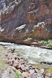 halloween city colorado springs our trip to the royal gorge bridge u0026 park in canon city colorado