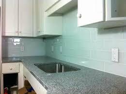 tile backsplash sheets cheap glass 36 luxury glass tile backsplash kitchen home furniture ideas