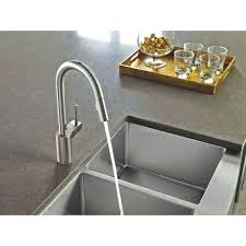 motionsense kitchen faucet u2013 imindmap us