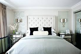 bedroom wall sconces bedroom wall ls sconce lighting stylish on within inspirations 3