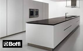 cuisine boffi boffi all decoration products