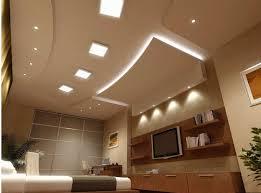 false ceiling designs for living room cost centerfieldbar com