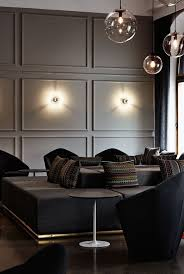 Home And Decor Ideas Best 10 Modern Wall Paneling Ideas On Pinterest Wall Cladding