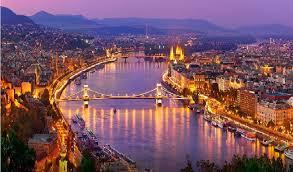 european tour viking river cruises