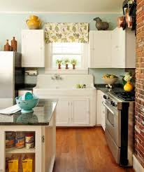 100 kitchen design rules kitchen layout rules the thirty