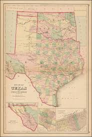 Old Texas Map 11 Best Rpg Old West Maps And Floorplans Images On Pinterest