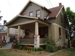 roof beautiful exterior paint colors with brown roof house