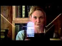 film unfaithful complet en streaming unfaithful l amore infedele 2002 youtube