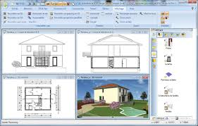 architecture bois 3d design version premium u2013 architecture bois