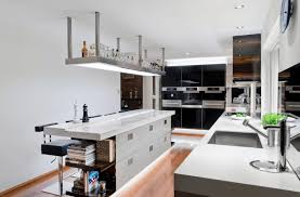 60 beautiful kitchen island ideas around the world wisma home