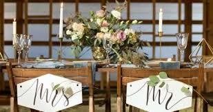 jacksonville wedding venues 25 best jacksonville wedding venues