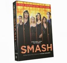 glee seasons 1 5 dvd box set is available with big discount price