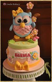 owl cake toppers owl cakes owl cake birthday fondant owl and owl cake toppers