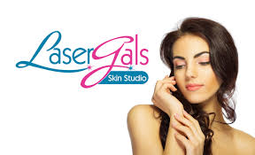 laser gals skin u0026 body services