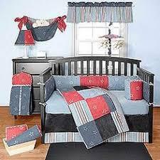 Denim Crib Bedding Western Cowboys Crib Bedding Cowboy Denim Crib Bedding For Your