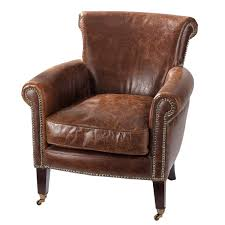 Second Hand Furniture Shop Sydney Chair Armchairs Leather Sydney 104690 The Grandad Armch Leather