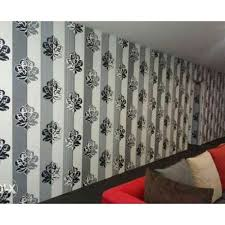 decorative room wallpapers wholesale trader from jaipur